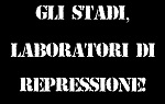 laboratoridirepressione